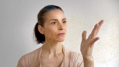 Ana Prvački, 'The Splash Zone', 2020