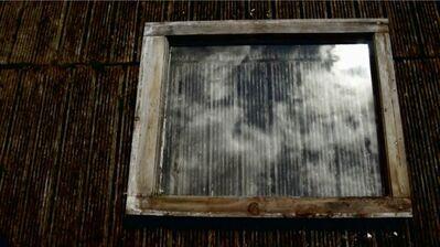 Iyvone Khoo, 'Smokey Mirror', 2015