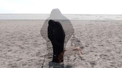 Amalia Caputo, 'Disappearance IIb', 2019