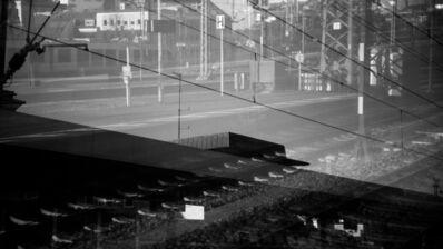 Ina Jungmann, 'Window Exposure No. 9', 2018