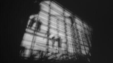 Razvan Anton, 'REFLECTIVE STUDY 1 ', 2017