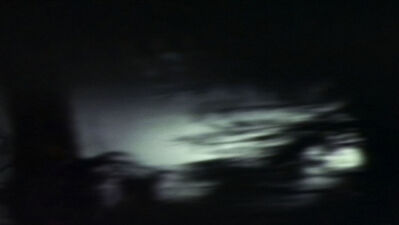 Josh Azzarella, 'Untitled #101b (SYNW)', 2009