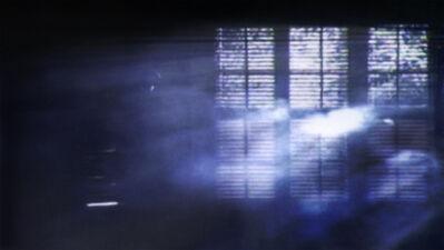 Josh Azzarella, 'Untitled #101e (SYNW)', 2009