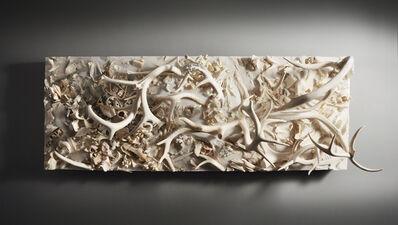 Jennifer Trask, 'Landscape 2 Wall Piece', 2014