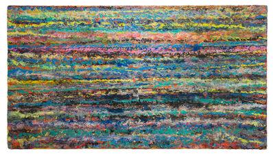 Alan Bee, 'Infinity', 1985