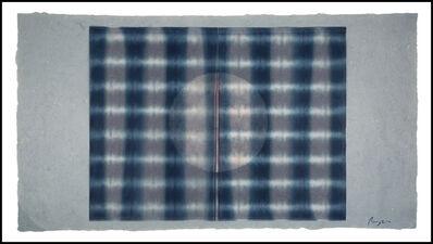 Sarah Brayer, 'Layered Moonlight', 2015