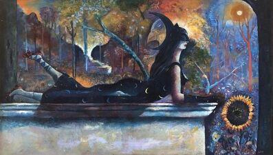 Jorge Zeno, 'Untitled ', ca. 1998