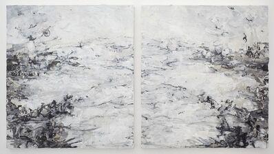 Rebecca Farr, 'Outdistance', 2014