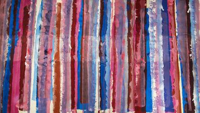 Edward Avedisian, 'Untitled 014', ca. 1970