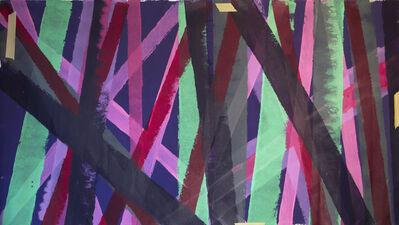 Edward Avedisian, 'Untitled 017', ca. 1965