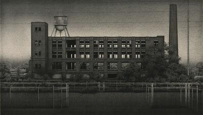 Anthony Mitri, 'Clothcraft Clothes, Cleveland, Ohio', 2009