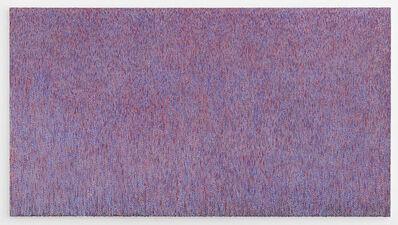 Howard Smith, 'Blue Red Orange', 2004-2008