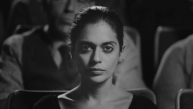 Shirin Neshat, 'Roja', 2016