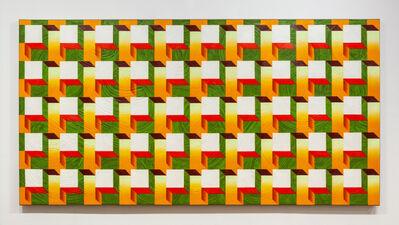 Mariah Dekkenga, 'Untitled', 2019