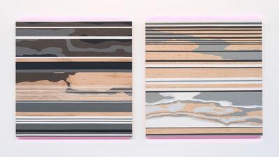 Michele Kishita, 'Deep December', 2016