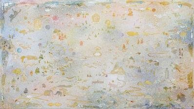 Tim Johnson, 'Kid's Painting', 2015