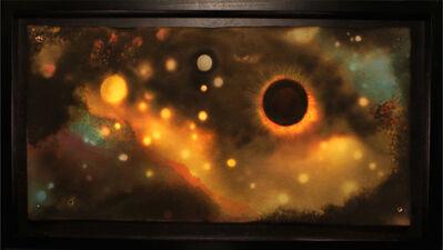 Paul Chojnowski, 'Cosmos Panorama 1', 2016