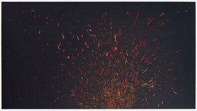 Michael Krueger, 'Spark', 2021