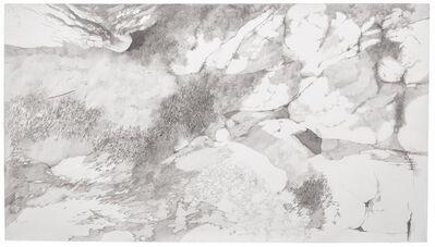 Mariana Sissia, 'En otro mundo la belleza es extraña I', 2012