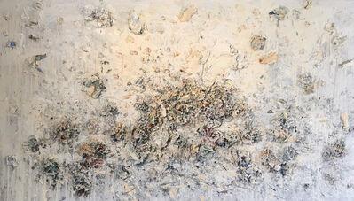 Ismael Lagares, 'Evite', 2018