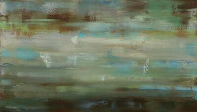 Aondrea Maynard, 'River of Remembrance ', 2016