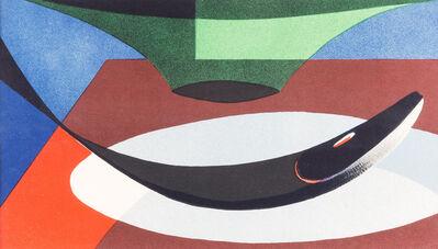 Armando Barrios, 'Naturaleza muerta', undated