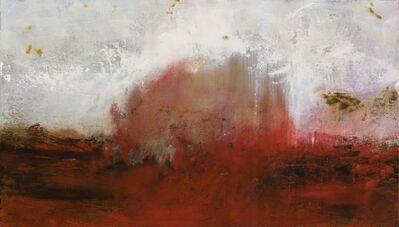 Carol Bernier, 'Vider les nuages no.1 ', 2016
