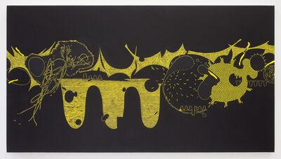 Nils Erik Gjerdevik, 'Untitled', 2012-2013