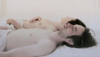 Alketa Ramaj, 'Adam's apple', 2013