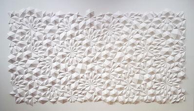 Matt Shlian, 'Apophenia', 2017