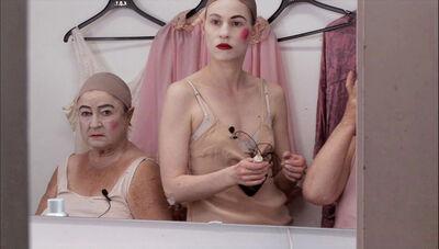 Tova Mozard, 'The Big Scene ', 2012
