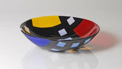 Jim Scheller, 'A Bowl For Theo (No. 3)', 2020
