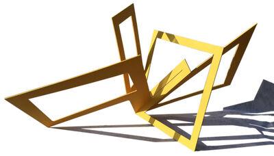 Nermin Ülker, 'Untitled 7', 2018
