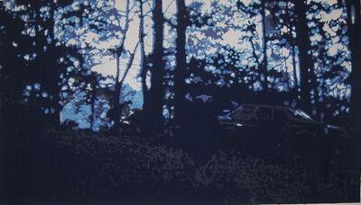 Francesca Gabbiani, 'Last Days', 2007