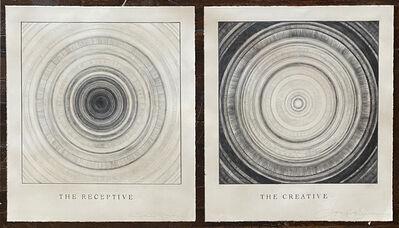 FAITH XLVII, 'Receptive / Creative', 2020