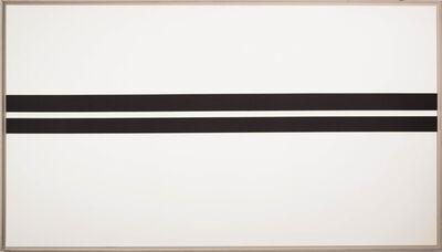 Nassos Daphnis, '16-59', 1959