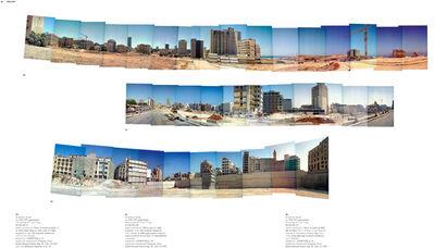 Walid Raad, 'Sweet Talk: Commissions (Beirut) _ Plate 050', 2010