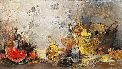 Jean Jansem, 'Nature morte', 1955-1965
