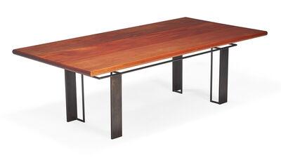 Bryan Hunt, 'Table', 1984