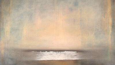 Hiro Yokose, '#3564', 2001