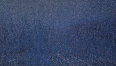 Keun Byung Yook, 'The sound of landscape PN2014-03', 2014