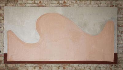 Mattea Perrotta, 'Comfortable Gestures/ part 2 ', 2020