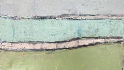 Paulina Zen, 'Verdemar 11', 2021
