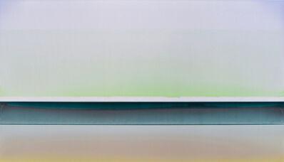 Susan English, 'Veil', 2018