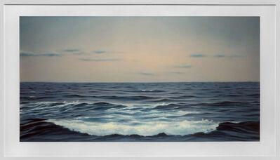 Adam Straus, 'The Wave', 2011