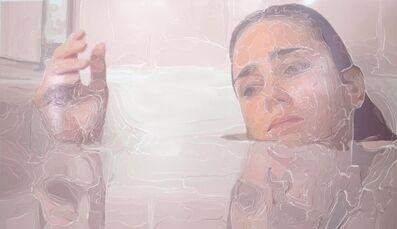 """Candan Öztürk, '""""Kathy""""', 2012"""