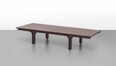 Gianfranco Frattini, 'A bench '514'model', 1956