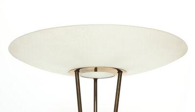 Stilnovo, 'Rare Floor Lamp', ca. 1957