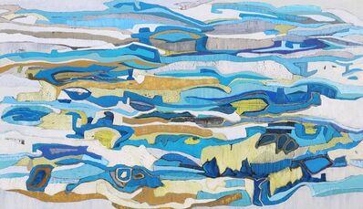 Chase Langford, 'Gulf Stream', 2018