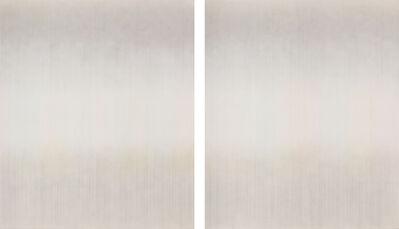 Shen Chen, 'Untitled No. 11023-07', 2007